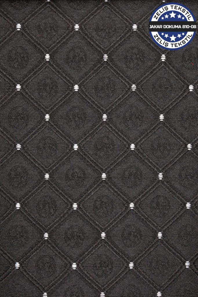 tekstil-laminasyon-8