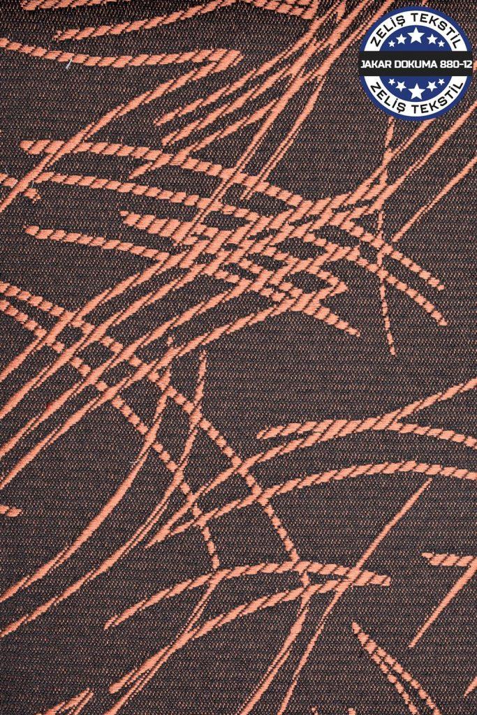 tekstil-laminasyon-80