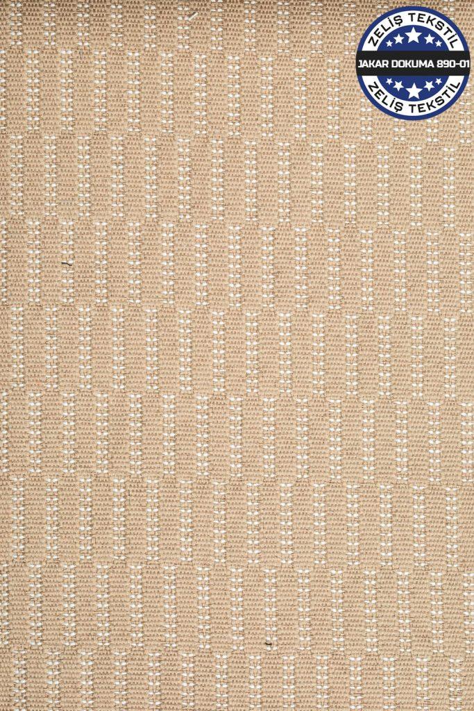 tekstil-laminasyon-81