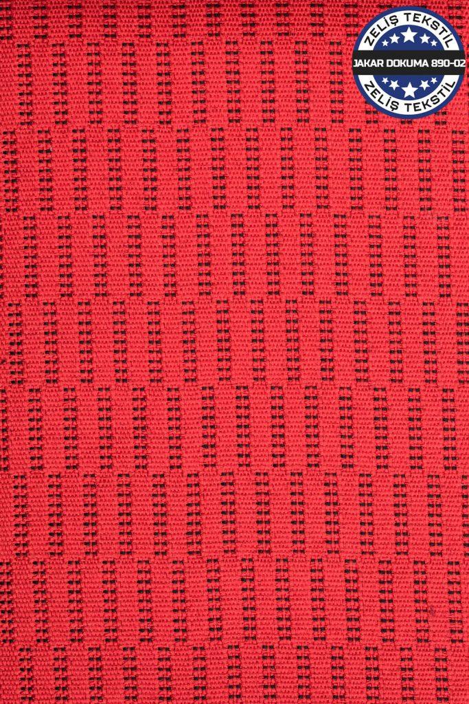 tekstil-laminasyon-82