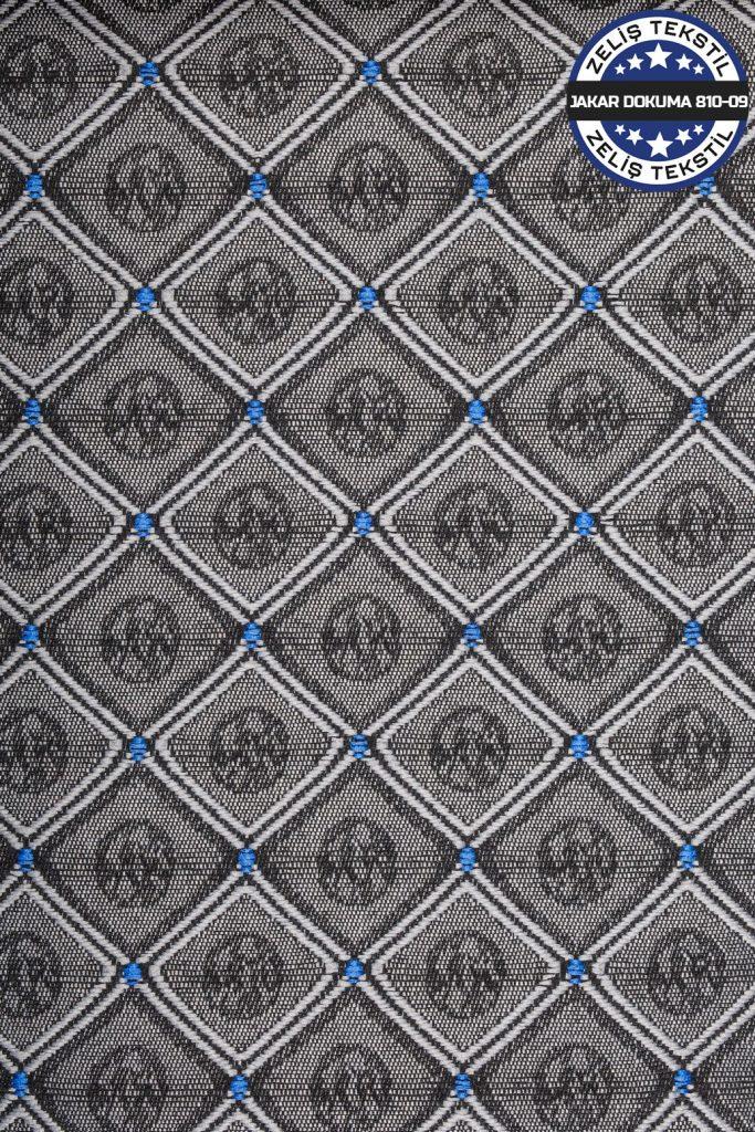 tekstil-laminasyon-9